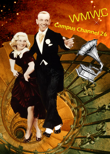 WMWC Channel 26